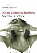 Secreta Penélope