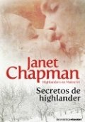 Secretos de highlander