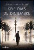 Seis días de diciembre