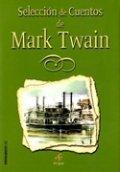 Selección de cuentos de Mark Twain
