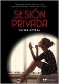 Sesión privada