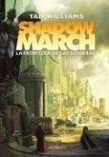 Shadowmarch. La frontera de las sombras