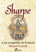 Sharpe, a la conquista de Francia