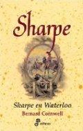 Sharpe en Waterloo