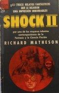 Shock III