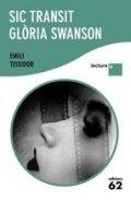 Sic transit Gloria Swanson
