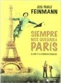 Siempre nos quedará  París. El cine y la condición humana