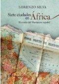 Siete ciudades de África