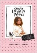 Simply Lovely Pepa