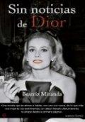 Sin noticias de Dior