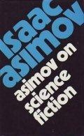 Sobre la ciencia ficción