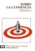 Sobre la clemencia