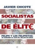 Socialistas de élite