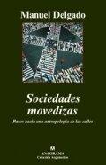 Sociedades movedizas