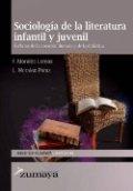 Sociología de la literatura infantil y juvenil