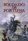 Soldado de fortuna: Las aventuras de Konrad Stark