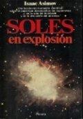Soles en explosión