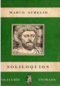 Soliloquios