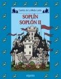 Soplín Soplón II