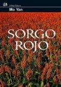 Sorgo Rojo