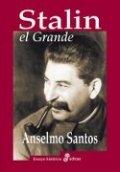 Stalin, el Grande