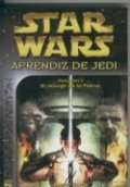 Star Wars. El resurgir de la fuerza