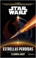 Star Wars. Estrellas Pérdidas