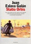 Statio Orbis (El Magno Evento)
