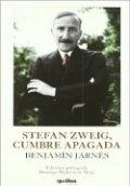 Stefan Zwwig: Cumbre apagada
