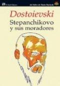 Stepanchikovo y sus habitantes