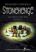 Stonehenge. Una novela del año 2000 A.C.