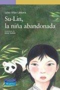Su-Lin, la niña abandonada