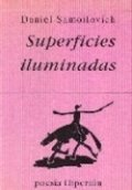 Superficies iluminadas