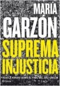 Suprema injusticia