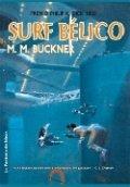 Surf bélico