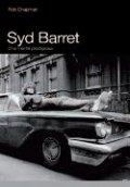 Syd Barrett. Una mente prodigiosa