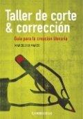 Taller de corte y corrección