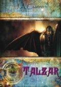 Talzar