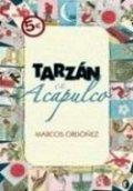 Tarzán en Acapulco