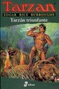 Tarzán Triunfante