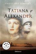 Tatiana y Alexander