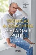 Técnicas de coaching de Vladimir Putin