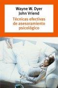 Técnicas efectivas de asesoramiento psicológico