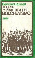 Teoría y práctica del Bolchevismo
