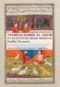 Teorías sobre el amor en la cultura árabe medieval