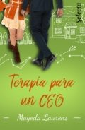 Terapia para un CEO
