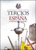 Tercios de España