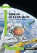 Terror en el cosmos