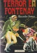 Terror en Fontenay