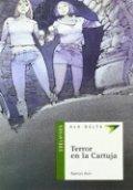 Terror en la Cartuja